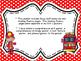 Wonders McGraw-Hill 1st Grade Unit 2 Week 1 Supplemental Focus Wall