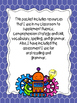 Wonders McGraw-Hill 1st Grade Unit 5 Week 3 Literacy Activities