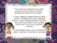 Wonders McGraw-Hill 1st Grade Unit 6 Week 3 Supplemental Focus Wall