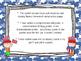 Wonders McGraw-Hill 1st Grade Unit 6 Week 5 Supplemental Focus Wall