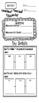 Wonders McGraw Hill 2nd Grade Close Reading (Workshop Book) - Unit 2