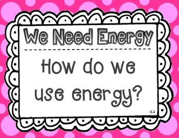 Wonders McGraw Hill 2nd Grade Essential Question Posters - Unit 6