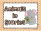 Wonders McGraw Hill 2nd Grade Weekly Concept Posters - Unit 2