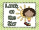 Wonders McGraw Hill 2nd Grade Weekly Concept Posters - Unit 3