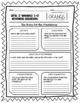 Wonders McGraw Hill 3rd Grade Leveled Readers Thinkmark - Unit 2