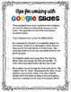 Wonders McGraw Hill 4th Grade Close Reading Literature Anthology Unit 2 DIGITAL