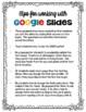 Wonders McGraw Hill 4th Grade Close Reading Literature Anthology Unit 5 DIGITAL