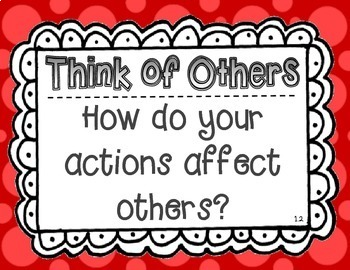 Wonders McGraw Hill 4th Grade Essential Question Posters - Unit 1