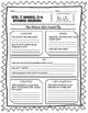 Wonders McGraw Hill 4th Grade Leveled Readers Thinkmark - Unit 2