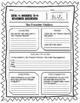 Wonders McGraw Hill 4th Grade Leveled Readers Thinkmark - Unit 4