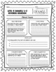 Wonders McGraw Hill 4th Grade Leveled Readers Thinkmark - Unit 6