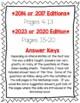 Wonders McGraw Hill 5th Grade Close Reading (Workshop Book
