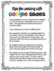 Wonders McGraw Hill 5th Grade Close Reading (Workshop Book) Unit 3 DIGITAL