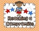 Wonders McGraw Hill 5th Grade Weekly Concept Posters - Unit 2