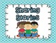 Wonders McGraw Hill 5th Grade Weekly Concept Posters - Unit 4