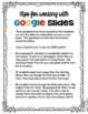 Wonders McGraw Hill 6th Grade Close Reading Literature Anthology Unit 1 DIGITAL