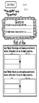 Wonders McGraw Hill 6th Grade Close Reading (Workshop Book) - Unit 4