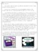 Wonders McGraw Hill Interactive Newsletter Unit 3