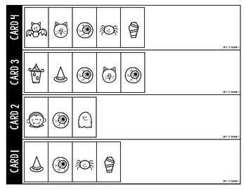 Wonders Mystery Spelling Words 1st Grade - GROWING BUNDLE