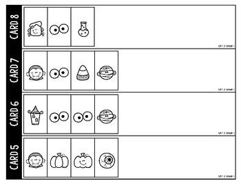 Wonders Mystery Spelling Words 2nd Grade