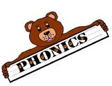 Wonders Phonics Bulletin Board  for all Units