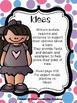 Wonders Priority Skills Unit 3 Week 3~ 4th Grade