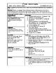 Wonders Reading 2nd Grade Unit 6 Lesson Plans (2014 edition)