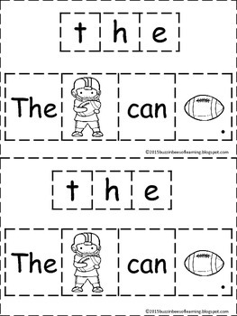 Wonders Reading Extra Assessments: Unit 1-Weeks 1 - 3 for Kindergarten Updated