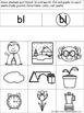 Wonders Reading Extra Assessments: Unit 6-Weeks 1 -3  for Kindergarten