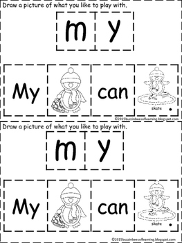 Wonders Reading Extra Assessments: Unit 5-Weeks 1 - 3 for Kindergarten