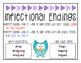Wonders Reading Focus Wall Anchor Posters, Unit 2 Bundle