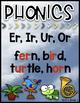 Wonders Reading Focus Wall Unit 5| First Grade | Vertical Wonders Focus Wall