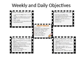 Wonders Reading Grade 3 Unit 1 Weeks 1-5