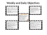 Wonders Reading Grade 3 Unit 2 Weeks 1-5