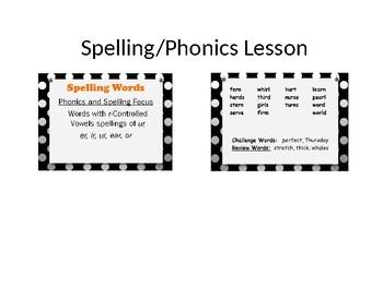 Wonders Reading Grade 3 Units 1-6