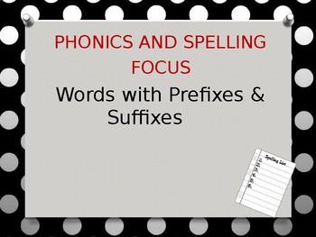 Wonders Reading Grade 4 unit 6 Week 5