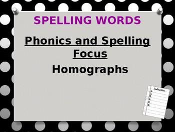 Wonders Reading Grade 5 Unit 4 Week 3