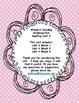Wonders Reading Kindergarten Spelling Unit 4