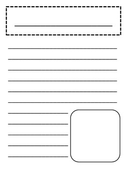 Wonders Reading Resources Worksheets for any book