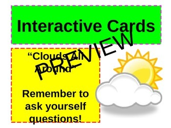 Wonders Reading Second Grade Power Point Unit 3.4