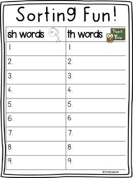 Wonders Reading Series, 1st Grade, Unit 2, Week 4, Centers and Printables
