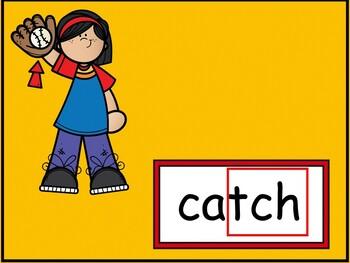 Wonders Reading Series, 1st Grade, Unit 2, Week 5  PowerPoint