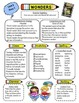 Wonders Reading Series 4th Grade: Unit 3, Lessons 1-5 appr