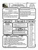 Wonders Reading Series 4th Grade Weekly Newsletter: Unit 2