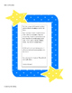 Wonders Reading Series First Grade Fluency Practice ALL UNITS 1-6