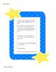 Wonders Reading Series First Grade Fluency Practice Unit 6