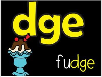 Wonders Reading Series, Interactive PowerPoint, Unit 3, Week 3, 1st Grade