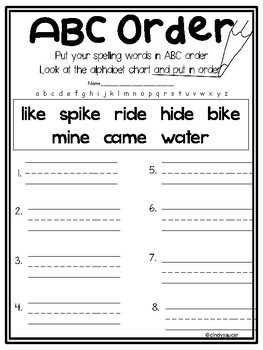 Wonders Reading Series, Unit 3, Week 2, 1st grade, Centers and Printables