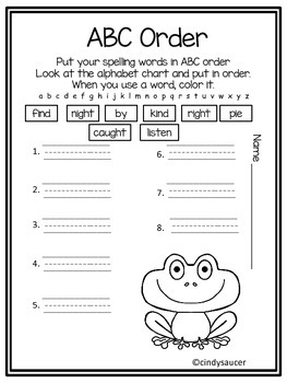 Wonders Reading Series, Unit 4, Week 4, 1st grade, Centers and Printables