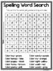 Wonders Reading Series, Unit 4, Week 5, 1st grade, Centers